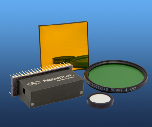 FG-Optical_Filters-S