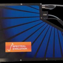 Full-Range-Spektroradiometer UV-VIS-NIR-SWIR