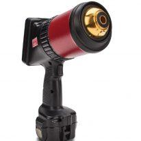 Portable Reflektometer und Emissometer