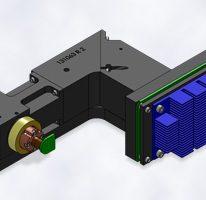 OEM-RAMAN-Module