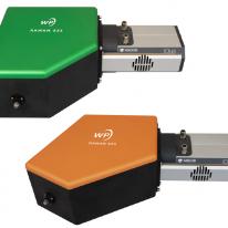 Raman-Spektrometer-Systeme