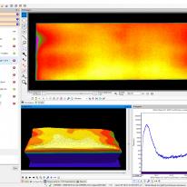 Software Photometrica