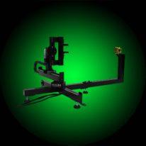 Type B Goniophotometers